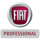 fiat_professional_logo_low