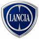 marchio_lancia_800